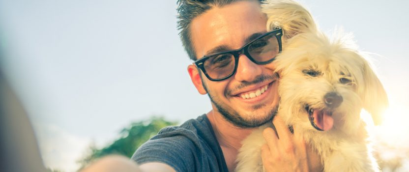 The Trouble with Celebrity Dog Trainers